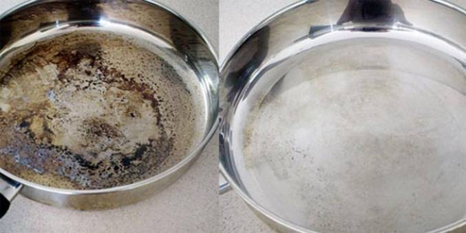 Four kitchen hacks that everybody should know2
