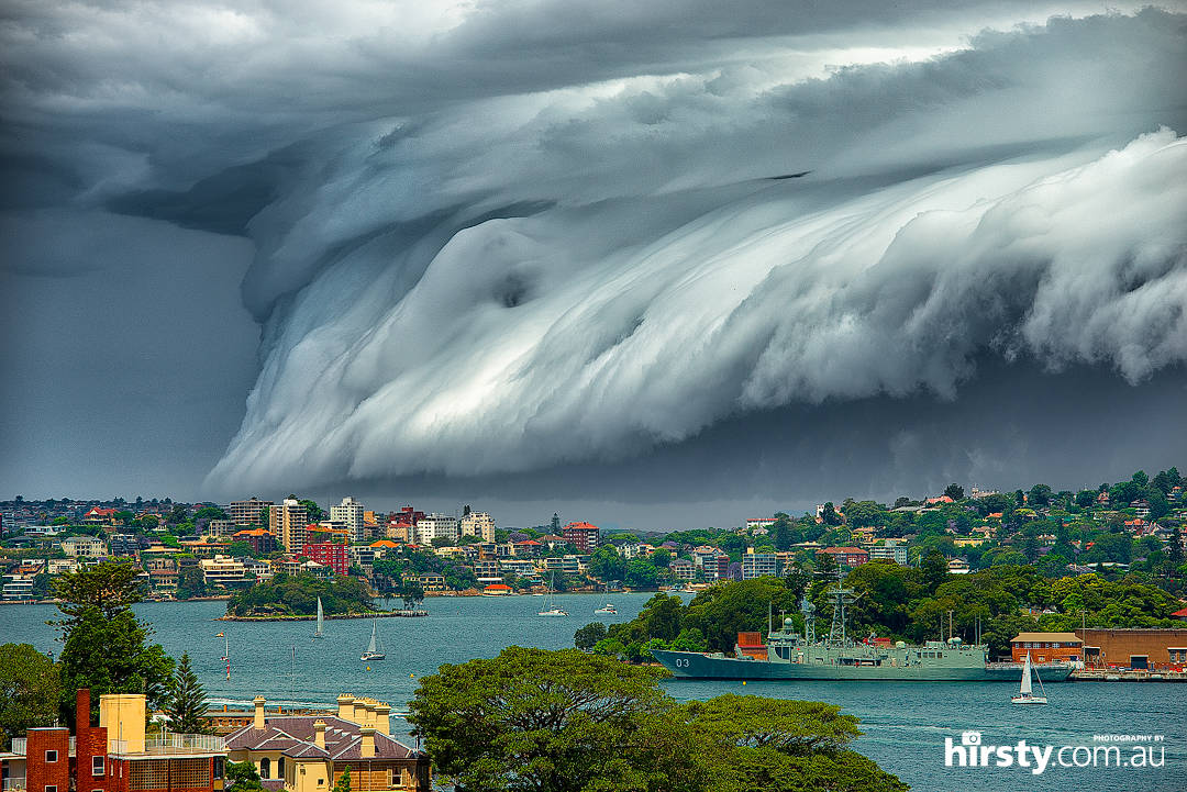 10 amazing clouds formation4
