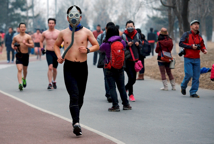 Eight Weird Things which are Made in China5