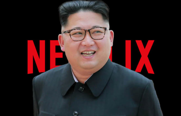 North Korea is all set to launch its own Netflix called 'Manbang'