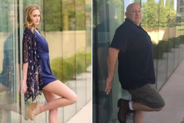 dad-recreates-daughters-modeling-shoot-photos-after-finding-himself-in-the-same-hotel3